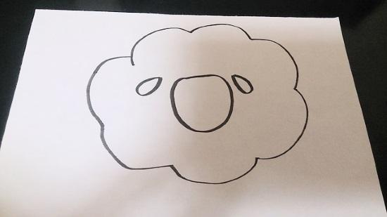 年賀状 2015 年賀状 羊 : 。 : 【2015年賀状干支・羊 ...