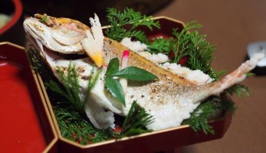 握りのお寿司にあうメニューを教えて下さい☆ - 今度お客さんを呼ぶ... - Yahoo!知恵袋